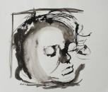 Foetus 20 weken 11 - 25 X 21