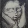 Foetus 20 weken 15 - 30 X 30